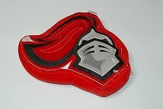 rutgers pillow