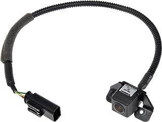 Dorman 590-482 Park Assist Camera, 1 Pack