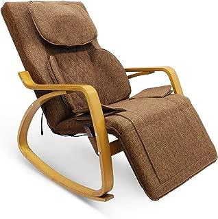 Best portable tattoo chair Reviews