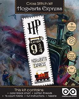 Best disney cross stitch bookmark patterns Reviews