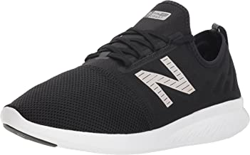 New Balance Men's Mcstllb4 Trainers