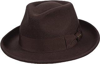 bbbebab3b060e Amazon.com  Scala - Hats   Caps   Accessories  Clothing