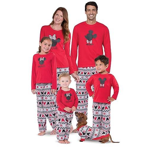 Family Christmas Pajamas Canada.Christmas Pj Amazon Ca