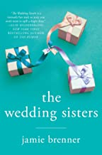 The Wedding Sisters: A Novel