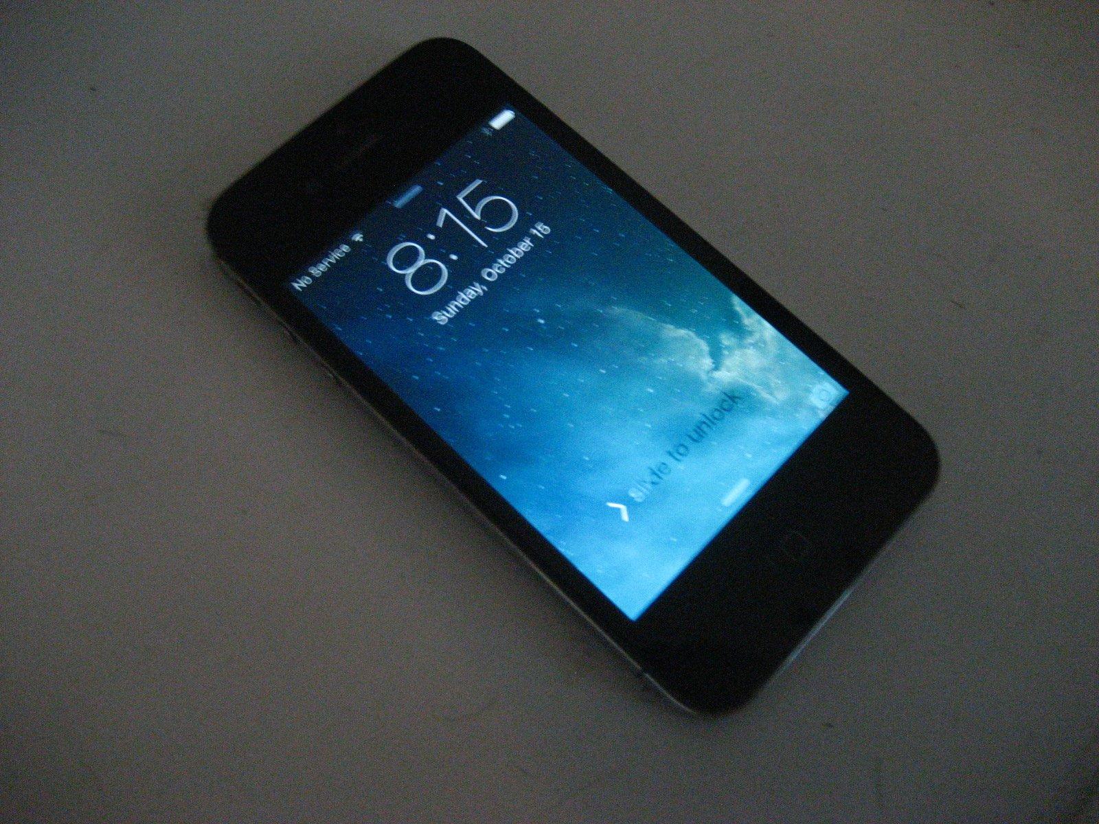 amazon com apple iphone 4s 32 gb