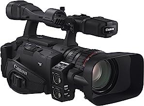 Mejor Canon Xha1 Vs Xa10