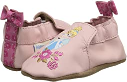 Robeez Disney® Baby By Robeez Cinderella Soft Sole (Infant/Toddler)