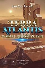 Terra Atlantis I: O Sinal de Land's End (Portuguese Edition) Kindle Edition
