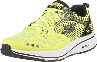 Skechers Men's Go Run Consistent-Performance Running & Walking Shoe