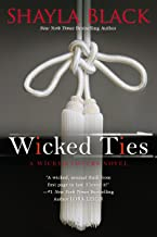 Best the wicked lovers series Reviews