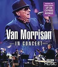 Best van morrison in concert dvd Reviews