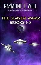 Best the slaver wars Reviews