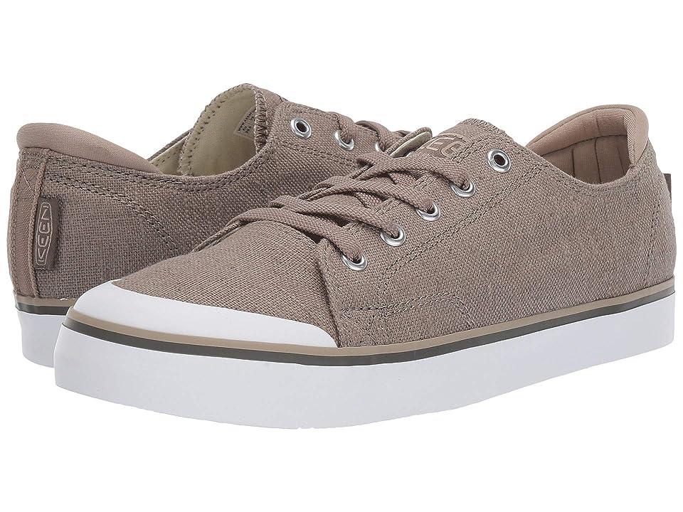 Keen Elsa III Sneaker (Brindle) Women