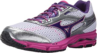 Women's Wave Legend 3 Running Shoe
