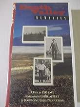 Death Valley Memories (VHS)