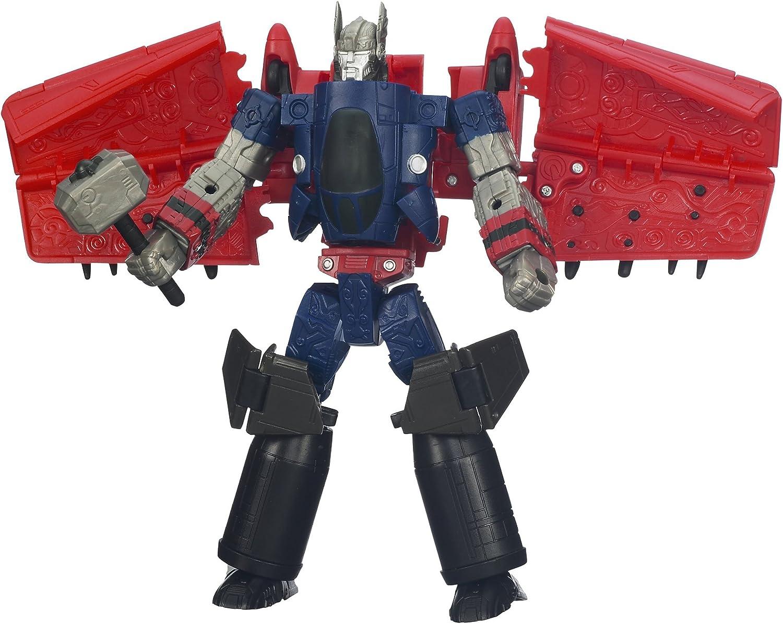 Entrega directa y rápida de fábrica Transformers Marvel Avengers Avengers Avengers Saw (Japan Import)  tienda hace compras y ventas