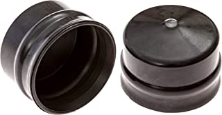 Impresa Products 2-Pack Axle Cap – Compatible with Husqvarna, Weed Eater, Poulan,..