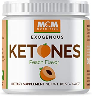 Best drink to put you into ketosis Reviews
