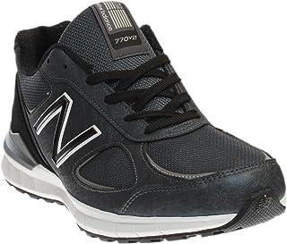New Balance Men's M770v2 Running Shoe