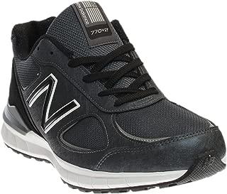 Men's M770v2 Running Shoe