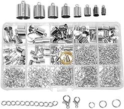 kumihimo cord braiding kit