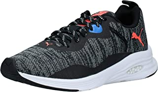 Puma Hybrid Fuego Knit, Men's Fitness & Cross Training