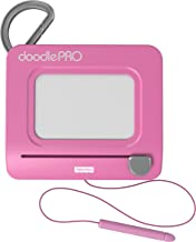 Fisher-Price DoodlePro, Clip-on Pink