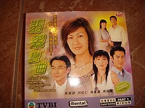 the fate tvb