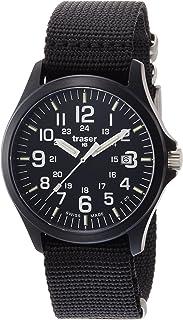 [トレーサー]traser 腕時計 Officer Pro(オフィサープロ) ミリタリー 9031573 メンズ 【正規輸入品】