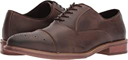 Kenneth Cole New York - Stoan Oxford