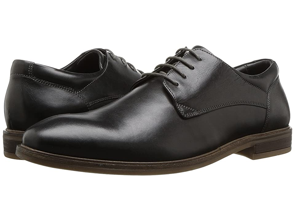 Josef Seibel Myles 07 (Black) Men