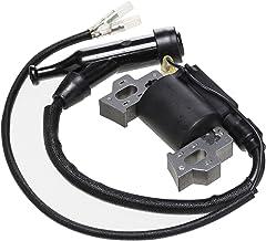 Hawkeye 300 06-11 08-10 HO 4x4 400 08-10 Replaces #4011182 DZE 2470 Voltage Regulator compatible with Polaris Sportsman 300 4x4