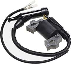Ignition Coil for Honda GX 120 140 160 110 200 160 OEM Repl. # 30500-ZE1-033 - DZE 10143