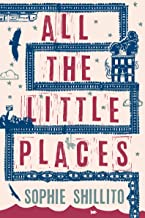 All The Little Places