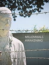 Millennials Awakening