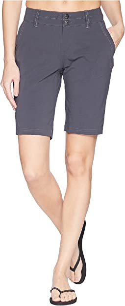 Marmot Kodachrome Shorts