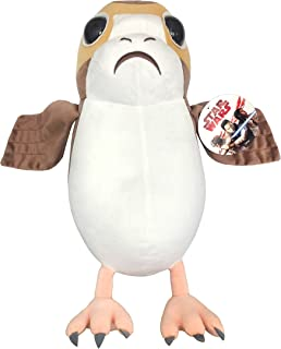 Best porg pillow buddy Reviews