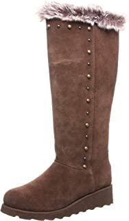 Bearpaw Women's Dorothy Boot