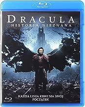 Dracula [Blu-Ray] (English audio. English subtitles)