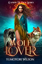 Best the wolf brothers Reviews