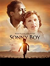 Best sonny boy the movie Reviews