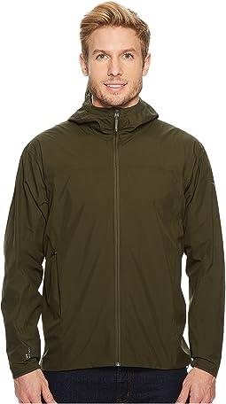 Arc'teryx - Solano Jacket