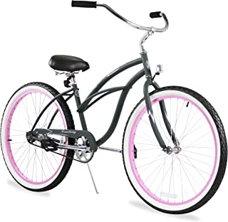 Best huffy bike weight limit Reviews