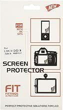 和湘堂 RICOH CX1,CX2,CX3,CX4,CX5,CX6 デジタルカメラ用 液晶保護フィルムシール「503-0032N」 (透明タイプ)