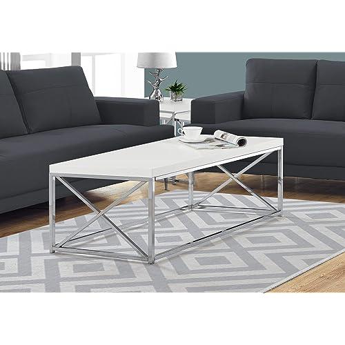 Table Basse De Salon Amazon Ca
