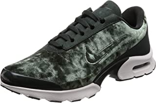 Nike Womens Air Max Jewell PRM Running Trainers 904576 Sneakers Shoes