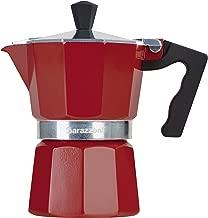 Amazon.es: cafetera italiana 2 tazas