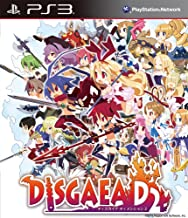 Disgaea D2 with Product Code Book Award (Standard Edition)(japan Import)