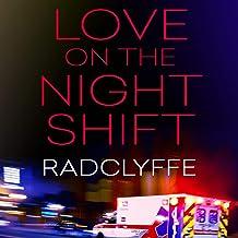 Love on the Night Shift: A Rivers Community Romance