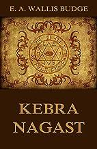 Kebra Nagast: Illustrated Edition